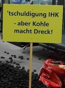 IHK Kohle macht Dreck NEU 940 360