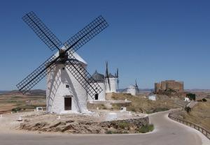 windmills-67511_640