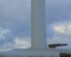 Schmallenberg: Kein Windrad, nirgends - und nun?
