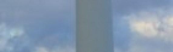 Schmallenberg: Kein Windrad, nirgends – und nun?