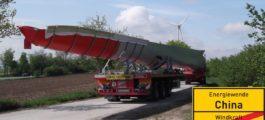 Geheimer Deal: NRW rettet Weltklima ohne Windräder