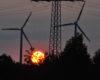 Windenergie gehört zu Deutschland, Windräder aber nicht?!