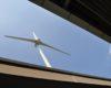 Stillgestanden: Söders Kreuzzug legt Windräder lahm